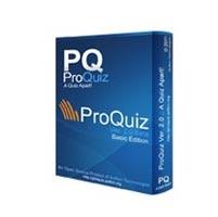 ProQuiz - proquiz.softon.org